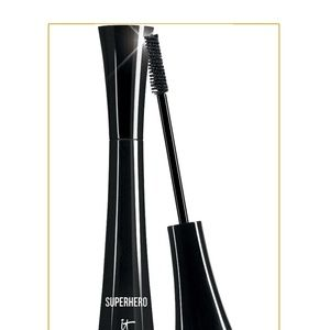 It Superhero Mascara